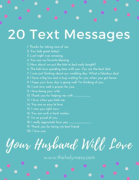 printable husband quotes 17 best ideas about boyfriend text messages on pinterest