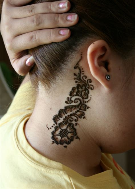 henna tattoo designs breasts amazing henna designs and styles for