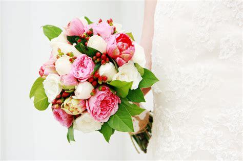 Diy Wedding Flowers by Diy Wedding Flowers How I Did My Own Mrs Fancee