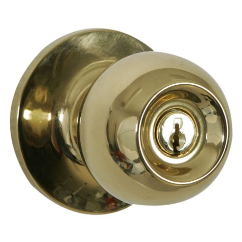 Door Knobs by Security Doors Security Door Door Knob