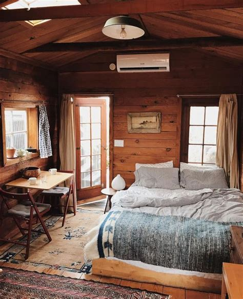 exciting cozy cabin interior ideas  winter stay