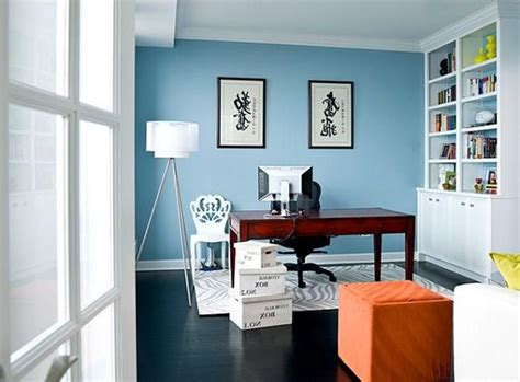 office wall colors home office wall color ideas with painting ideas for