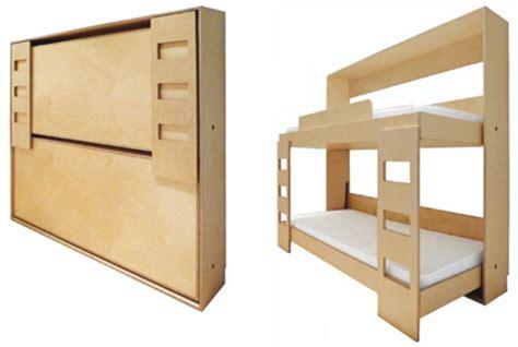 folding bunk beds pdf diy dumbo folding bunk bed plans download easy wood