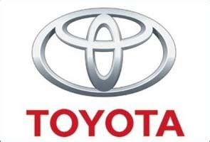 Toyota Company In Chennai Toyota To Begin Engine Production At Bangalore Plant Next