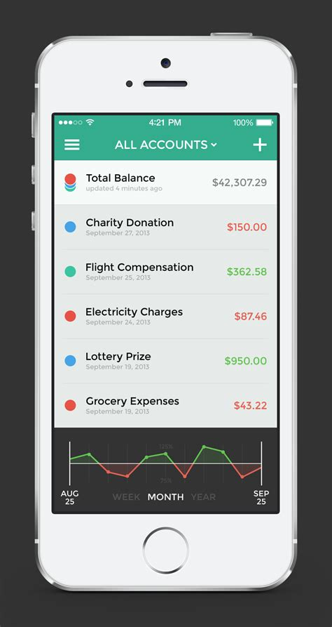 ikea ios app product redesign by ollie barker dribbble banking app menu transactions jona mobile ios7