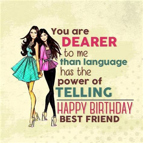 happy birthday wishes for best friend 56 happy birthday wishes for friend with images 9 happy