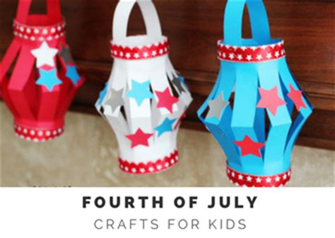8 fun 4th of july crafts for kids things to make and do fourth of july crafts for kids