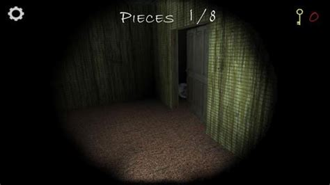 download mod game slendrina house of slendrina free for pc download windows mac