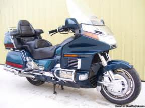 Used Honda Goldwing Motorcycles New Or Used Honda Goldwing Trike Motorcycles In