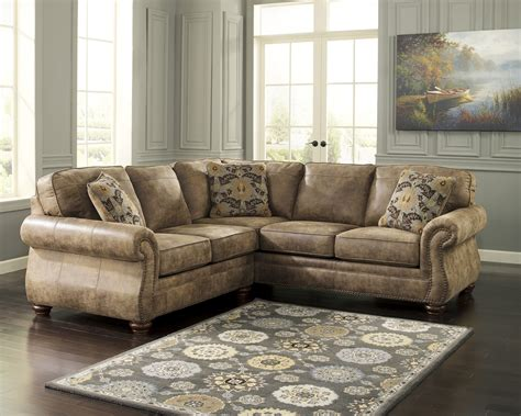 Keaton Sectional Sofa by Furniture Of America Keaton Chenille Sectional Sofa