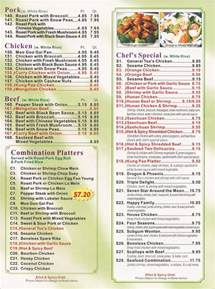 Chinese Kitchen Rock Island Kitchen Fascinating No 1 Chinese Kitchen Menu Takeout