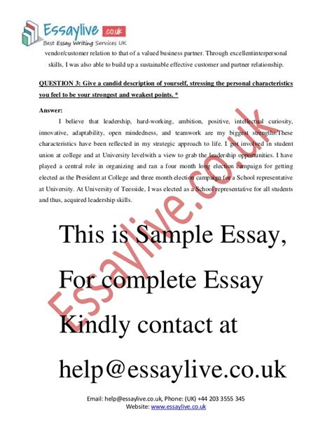 Essays For Mba Admissions by Order Your Essay From Per Page Be Free Essay Thinker Resources For Ell Esl Students