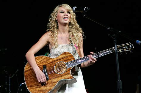 taylor swift country chart history this week in billboard chart history in 2007 taylor