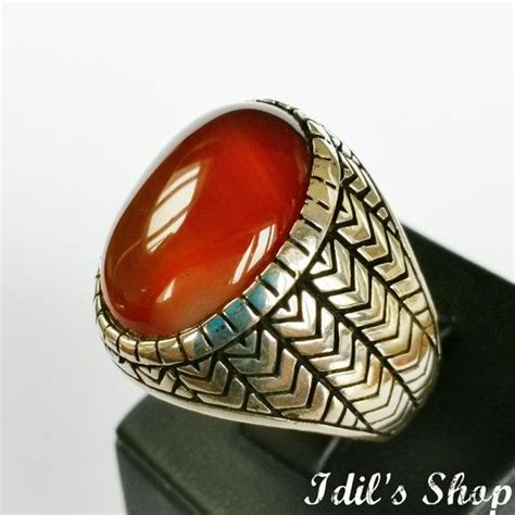 ottoman rings for men men s ring turkish ottoman style jewelry 925 sterling