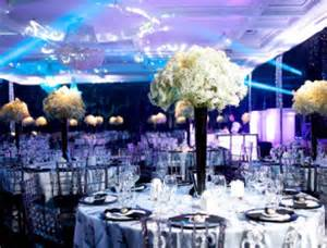 decorations montreal lets get married montreal weddings