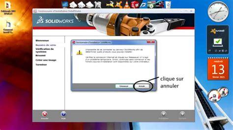 tutorial solidworks crack crack instalation solidworks tutorial youtube