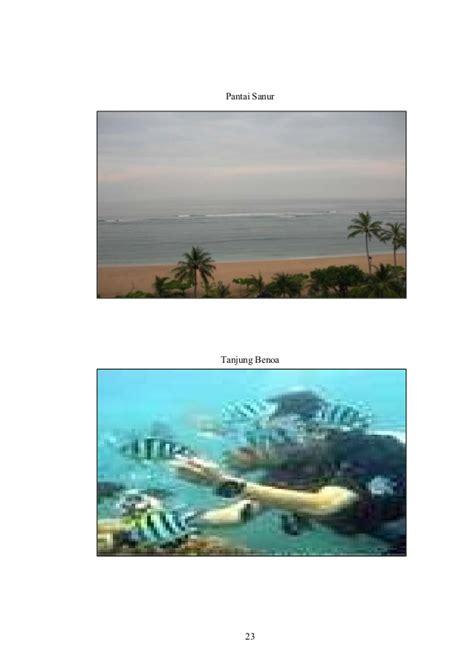 contoh laporan wisata ke bali contoh laporan perjalanan ke pantai contoh aneka