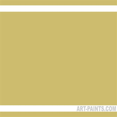 cinnabar yellow brown landscape 24 pastel paints n132520 241 cinnabar yellow brown paint