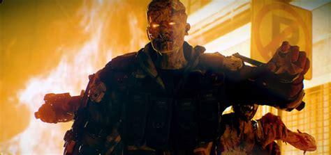 Giuseppe S Kitchen Nightmares by Modo Nightmares 233 Destaque Do Novo Trailer De Call Of Duty