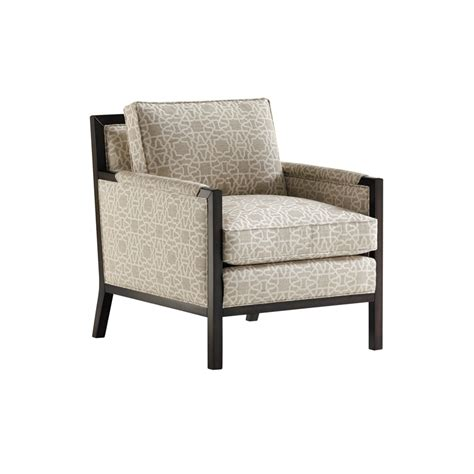 charles 188 sutton chair discount furniture at