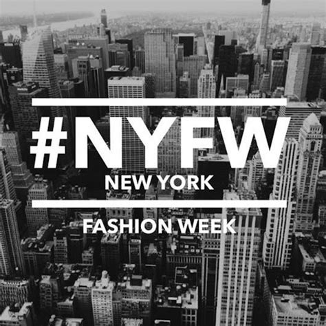 What Theyre Saying New York Fall Fashion Week 2007 Morphine Generation by New York Fashion Week In You Missed It