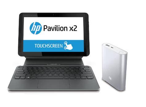 Hp Sony M Qua qc mua laptop hp nhận qu 224 liền tay tinhte vn