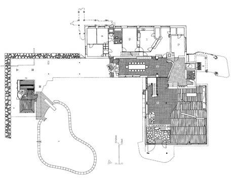alvar aalto floor plans aalto house plan mairea google search arch1302