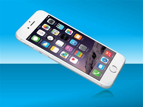 apple iphone 6 wann apple iphone 6 review stuff