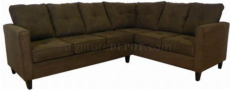 elegant fabric sofas java fabric elegant modern sectional sofa