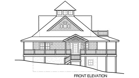 how tall is a two story house 2 story house height house plan 2017