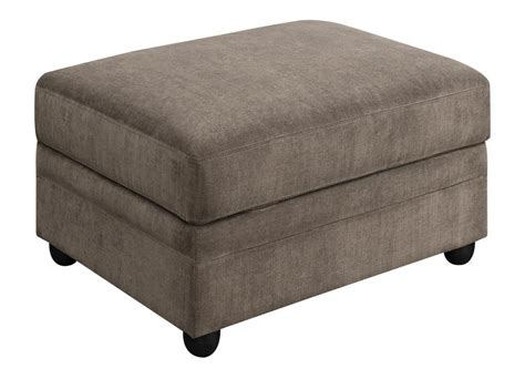 cheap ottomans cheap large ottomans max lincoln large rectangular faux