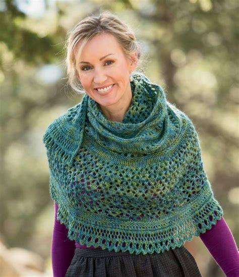 knitting pattern downloads monsoon shawl knitting pattern download