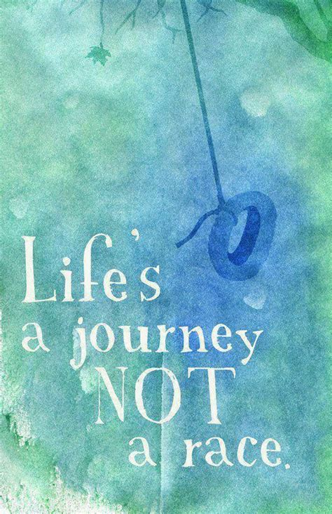 enjoy the journey enjoy the journey words and quotes