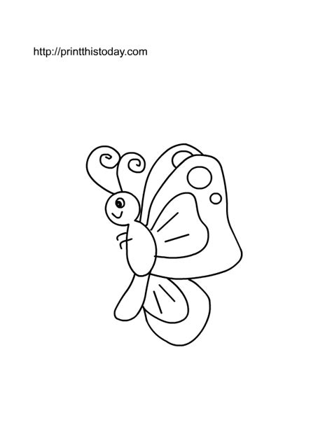 insect coloring book print out free printable insects coloring pages