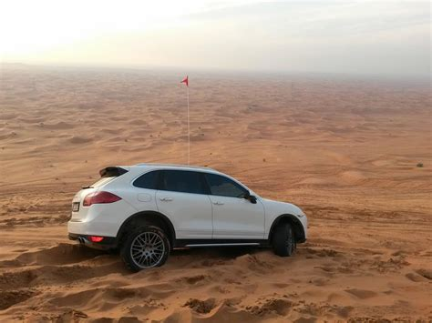 off road porsche cayenne off road 2013 autos post