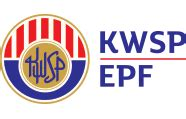 epf old contribution kwsp kwsp