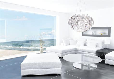 come illuminare il soggiorno come illuminare il soggiorno