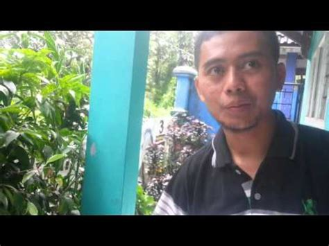 Jual Sekam Bakar Semarang pembelajaran pembuatan pupuk kompos anaerob doovi