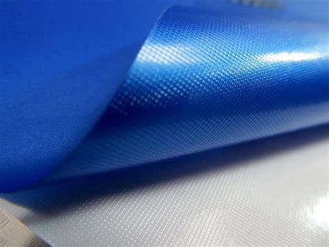 Aufkleber Von Mattem Lack Entfernen by 3d Folie Blau Metallic Matt 100 X 152 Cm In Au Kaufen Bei