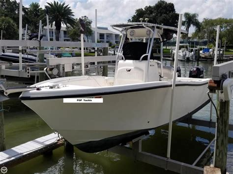 new mako boats bay mako boats for sale boats
