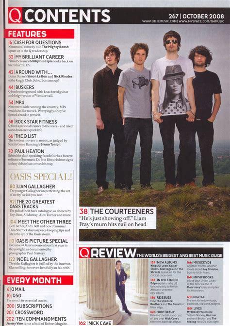 magazine layout q a magazine layout planning gresahasmediablog