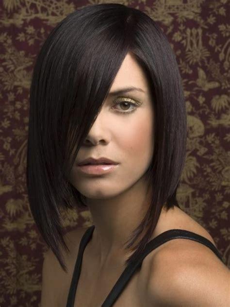 Hairstyle Ideas Medium | face framing 2012 medium hairstyles ideas