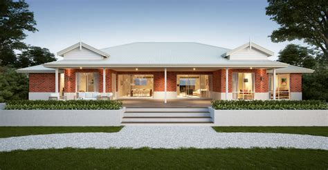best nsw home designs gallery interior design ideas