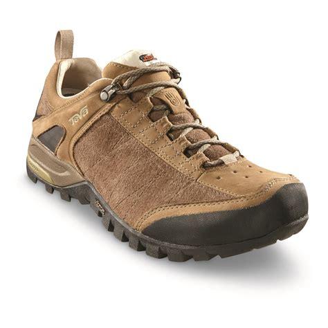 teva s riva waterproof event hiking shoes 698873