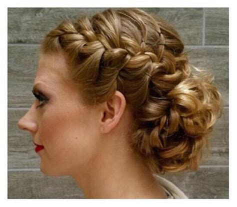 Wedding Hair Updo Prices by Wedding And Prom Hair And Makeup Charisma Salon Detroit