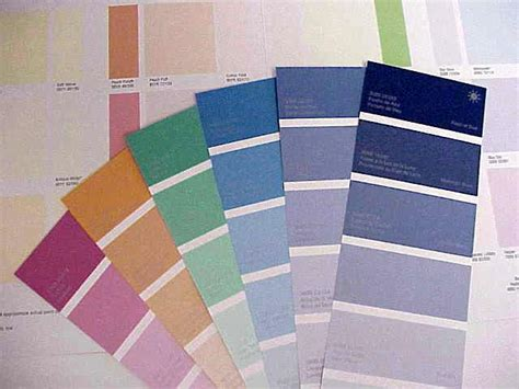 asian paints ace exterior emulsion shade card dasmu us