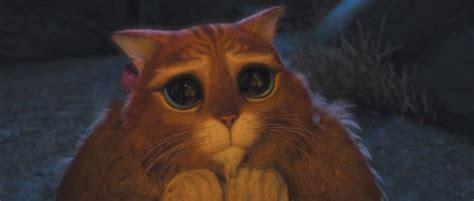 gato con botas el 8449428653 el gato con botas escuelapedia recursos educativos