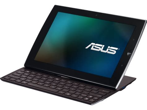 Tablet Pc Asus tablet pc asus eee pad slider 745x559 6b558ae043a46d681jpg pictures