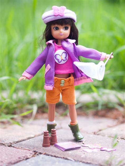 lottie doll retailers lottie dolls and happy outside the box
