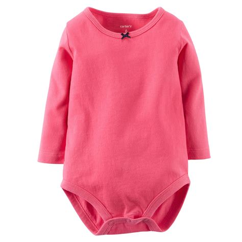 Jumper Baby Set by 2 Jumper Set Carters